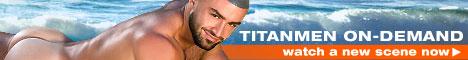 Click Here To Visit TitanMen.com